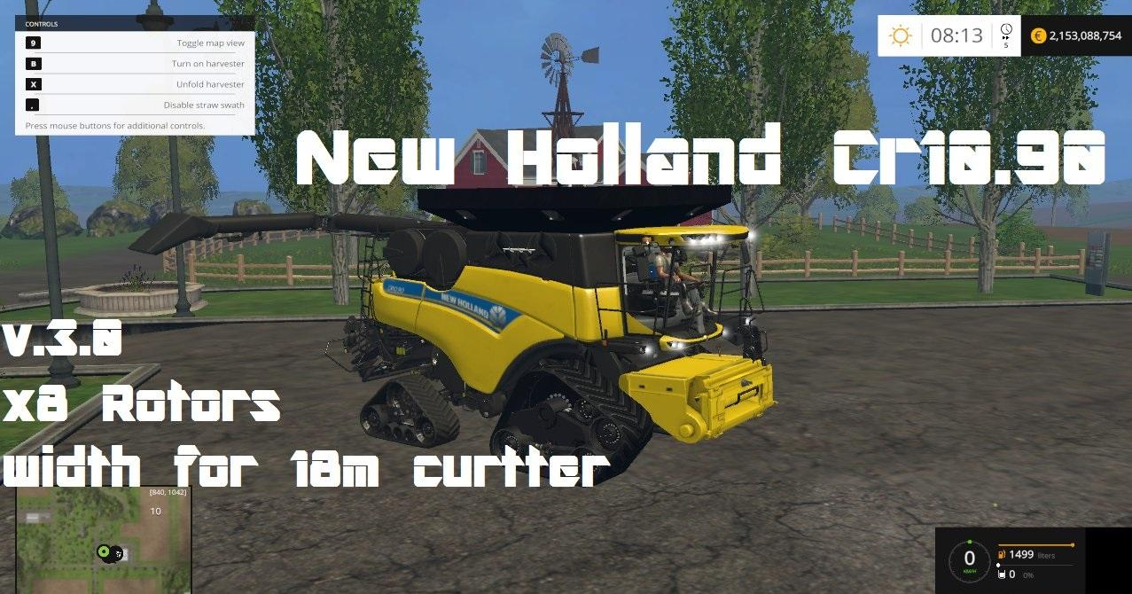 new-holland-cr10-90-crawler-v3-0-pack_1