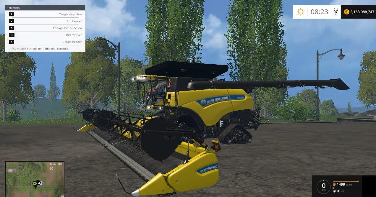new-holland-cr10-90-crawler-v3-0-pack_3