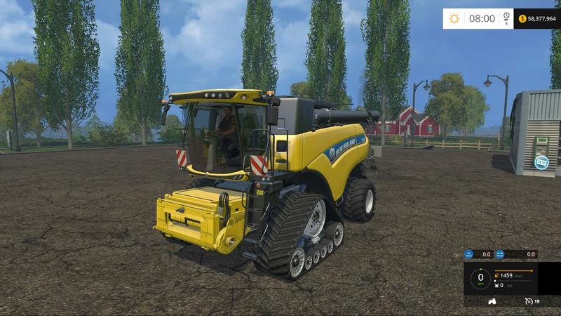 new-holland-cr10-90-v1-0-0_1