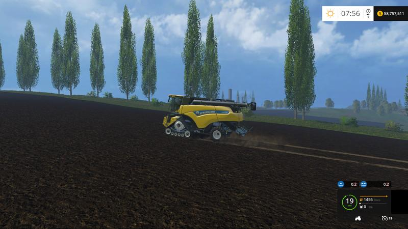 new-holland-cr10-90-v1-0-0_2