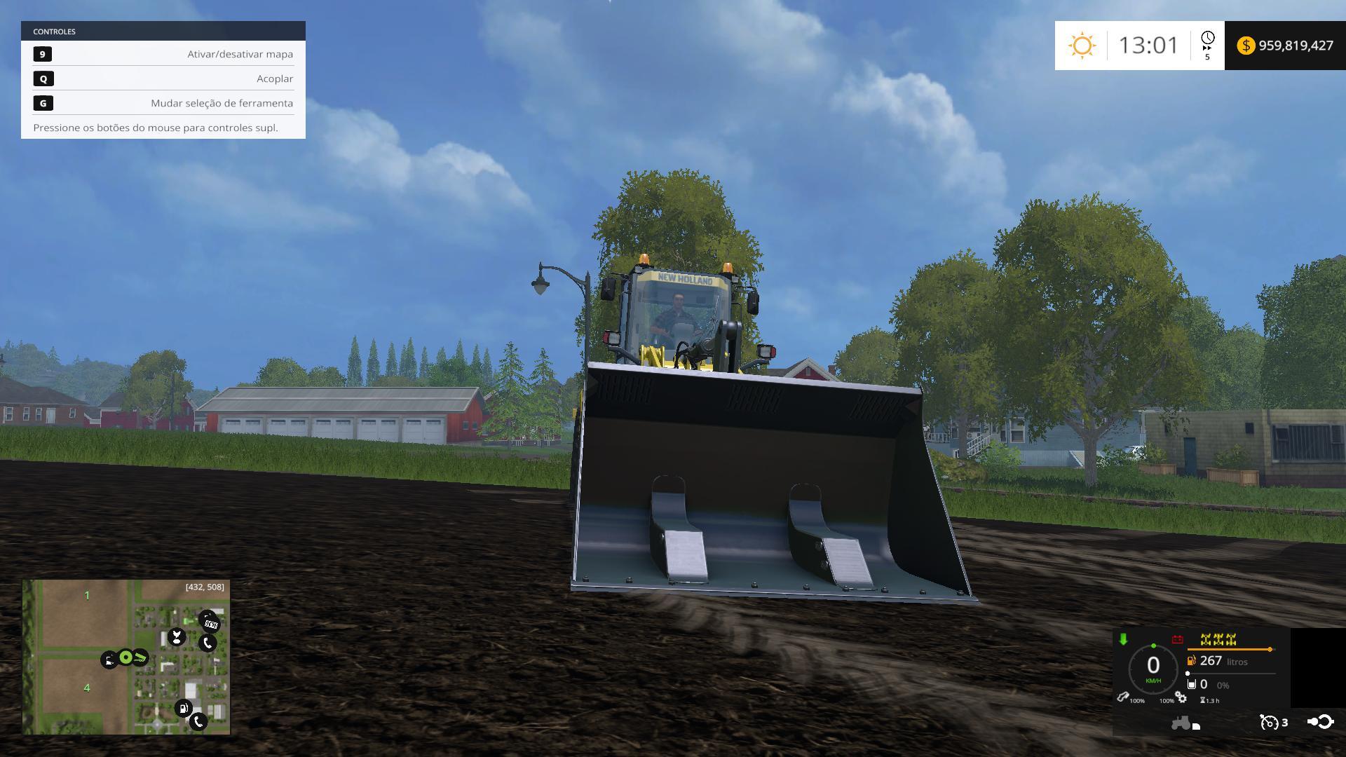 new-holland-shovel-10-000-liters-fs-2015_1