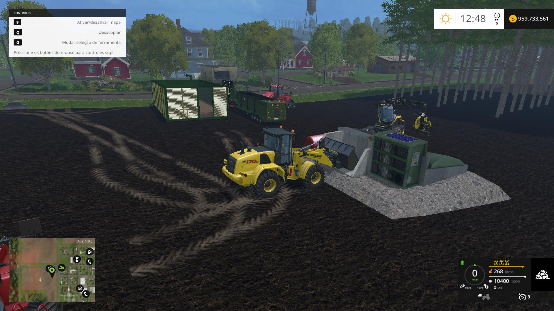 new-holland-shovel-10-000-liters-fs-2015_2