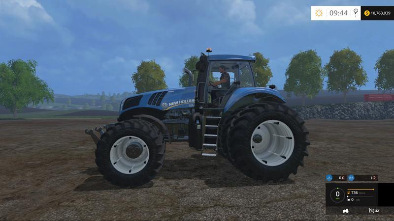 new-holland-t8435-dw-v4-0-0_5