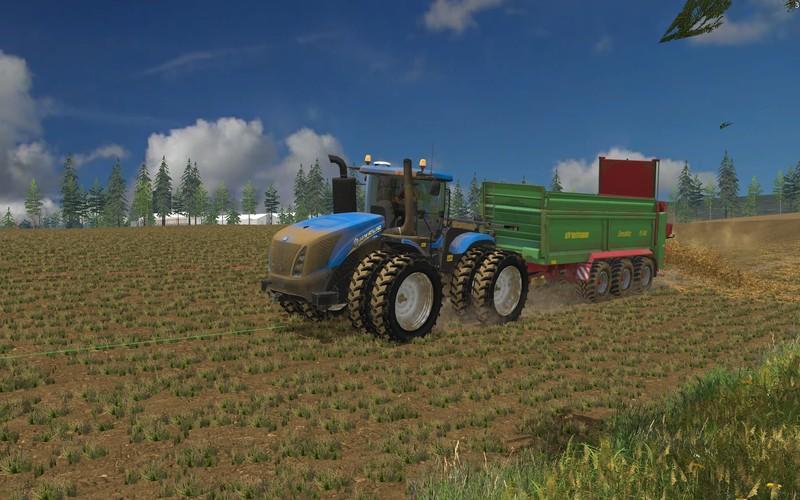 new-holland-t9-450-v1-1-0-0_1