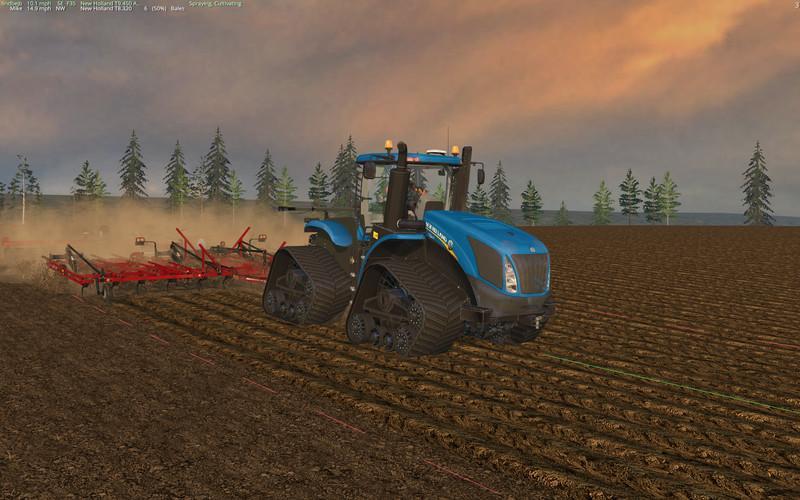 new-holland-t9-450-v1-1-0-0_3