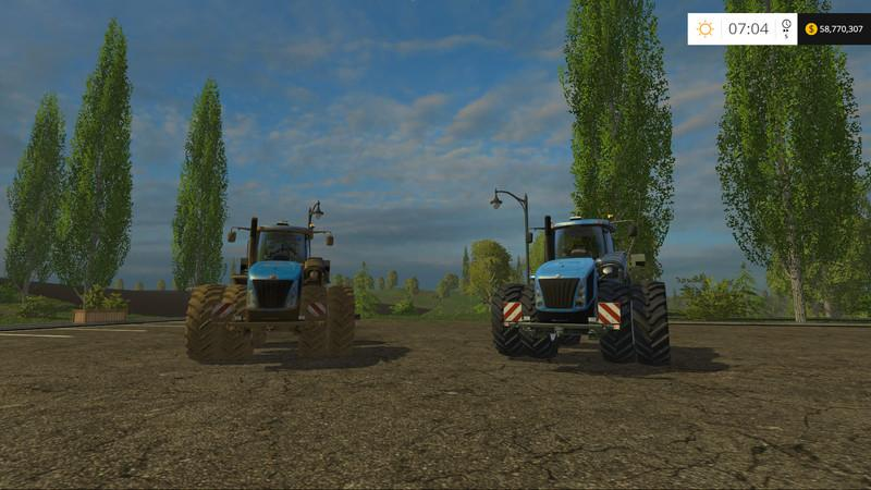 new-holland-t9-700-dual-wheel-v1-1_1