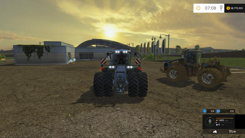 new-holland-t9-700-dual-wheel-v1-1_3