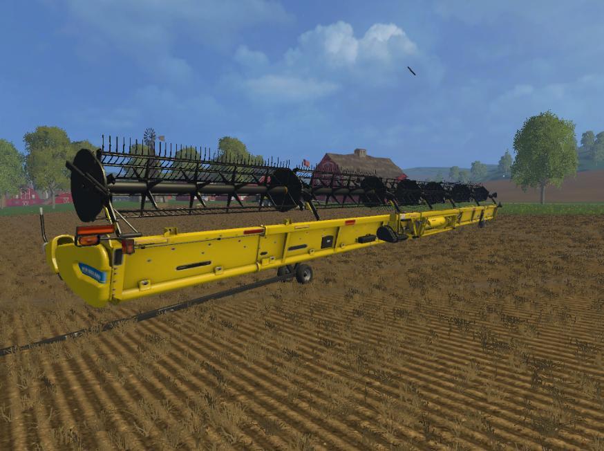 new-hooland-cutter-38m-v-3-0-3-0_1