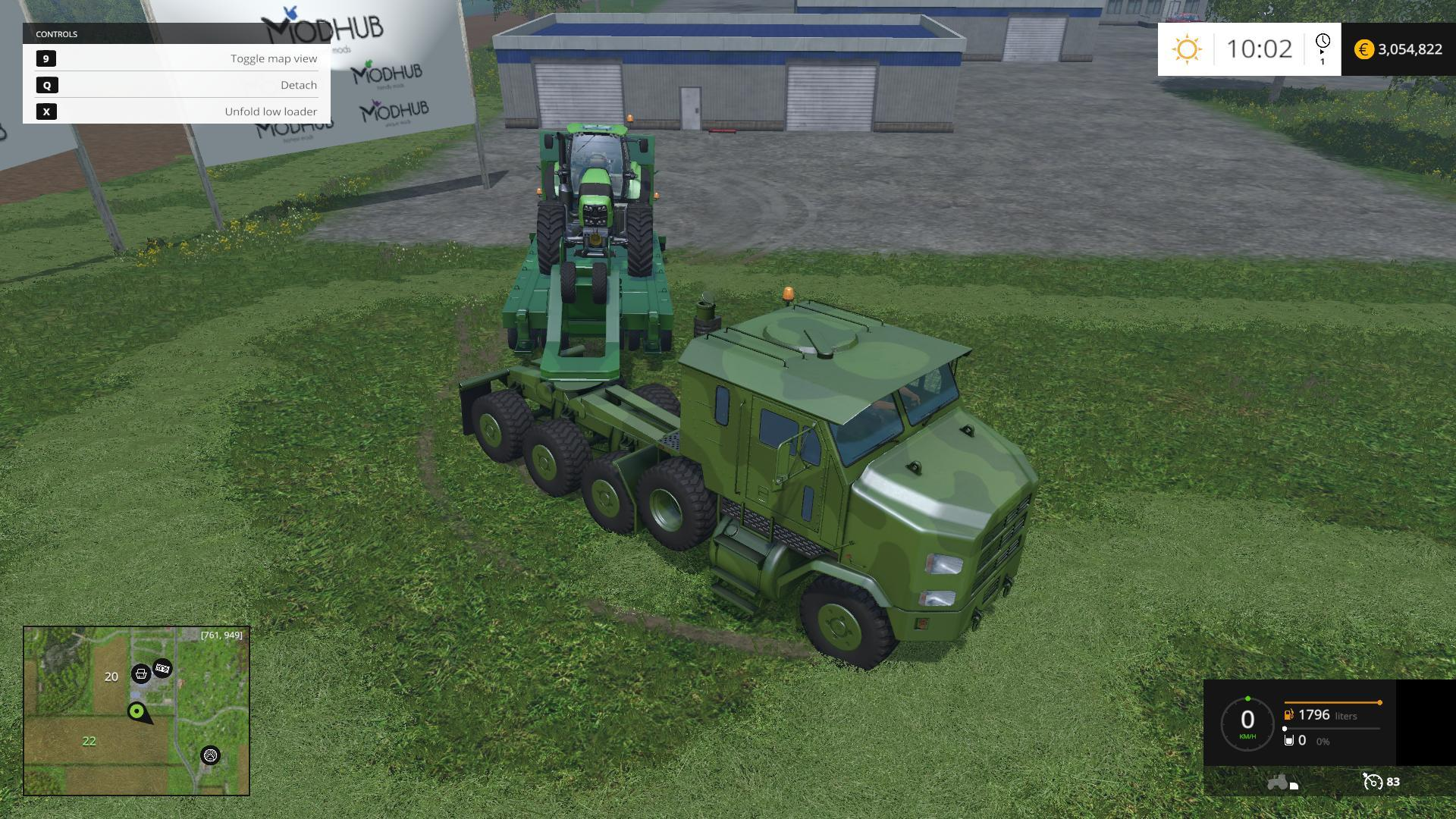 oshkosh-m1070-truck-with-trailer-v1-0_8