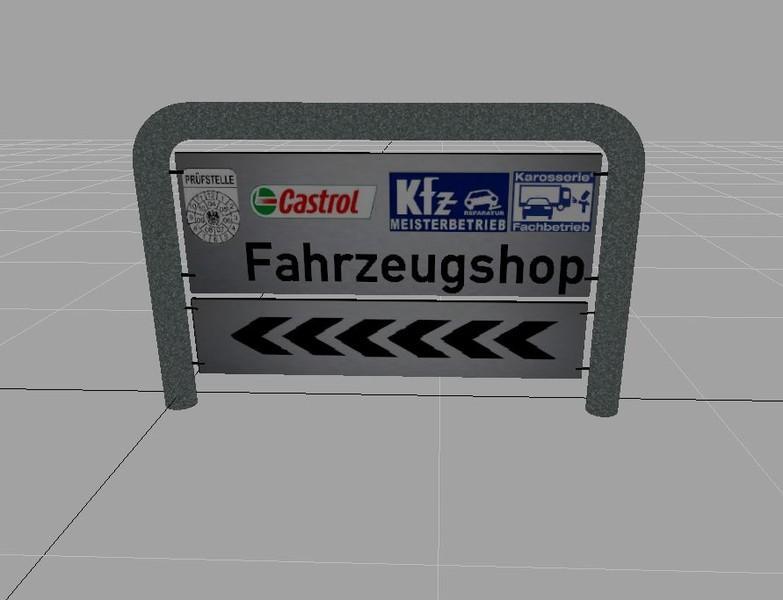 panels-signs-for-mapbau-v1-0-alu-schwarz_1
