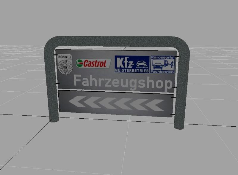 panels-signs-for-mapbau-v1-0-alu-schwarz_2
