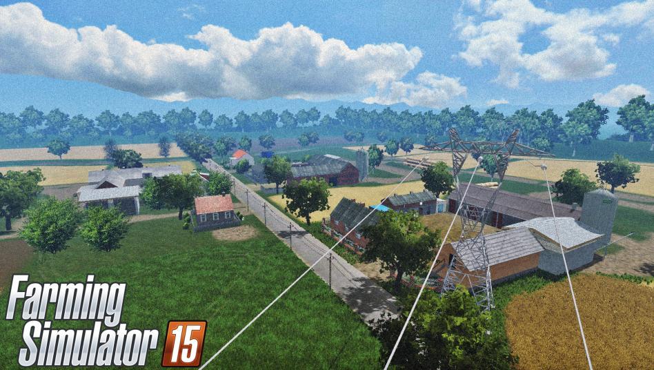 polska-village-map-v8_1
