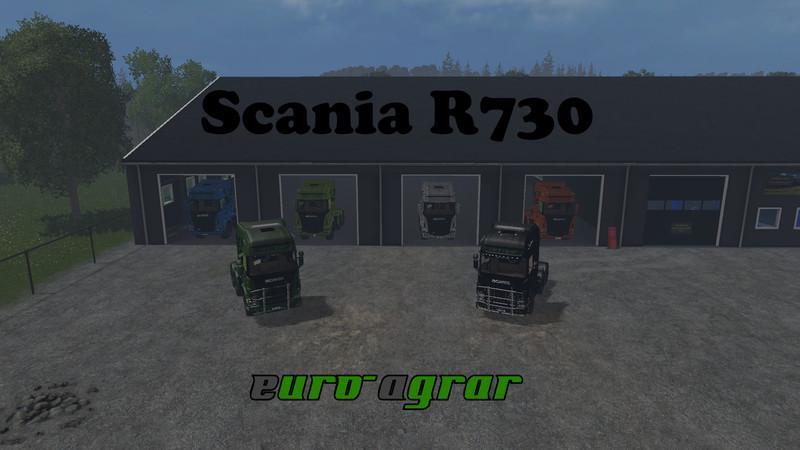 scania-r730-euro-farm-v1-0_1