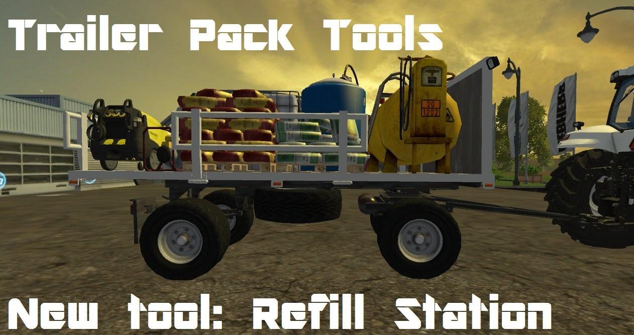 service-trailer-tools-v1-0_1