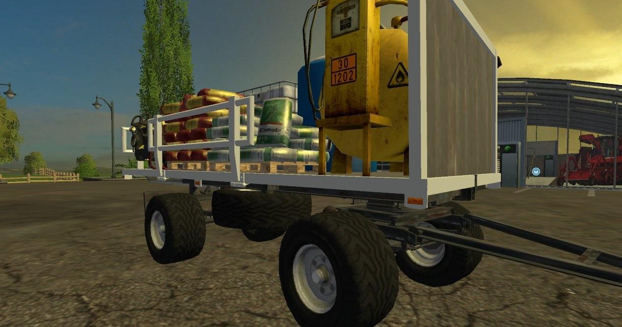 service-trailer-tools-v1-0_2
