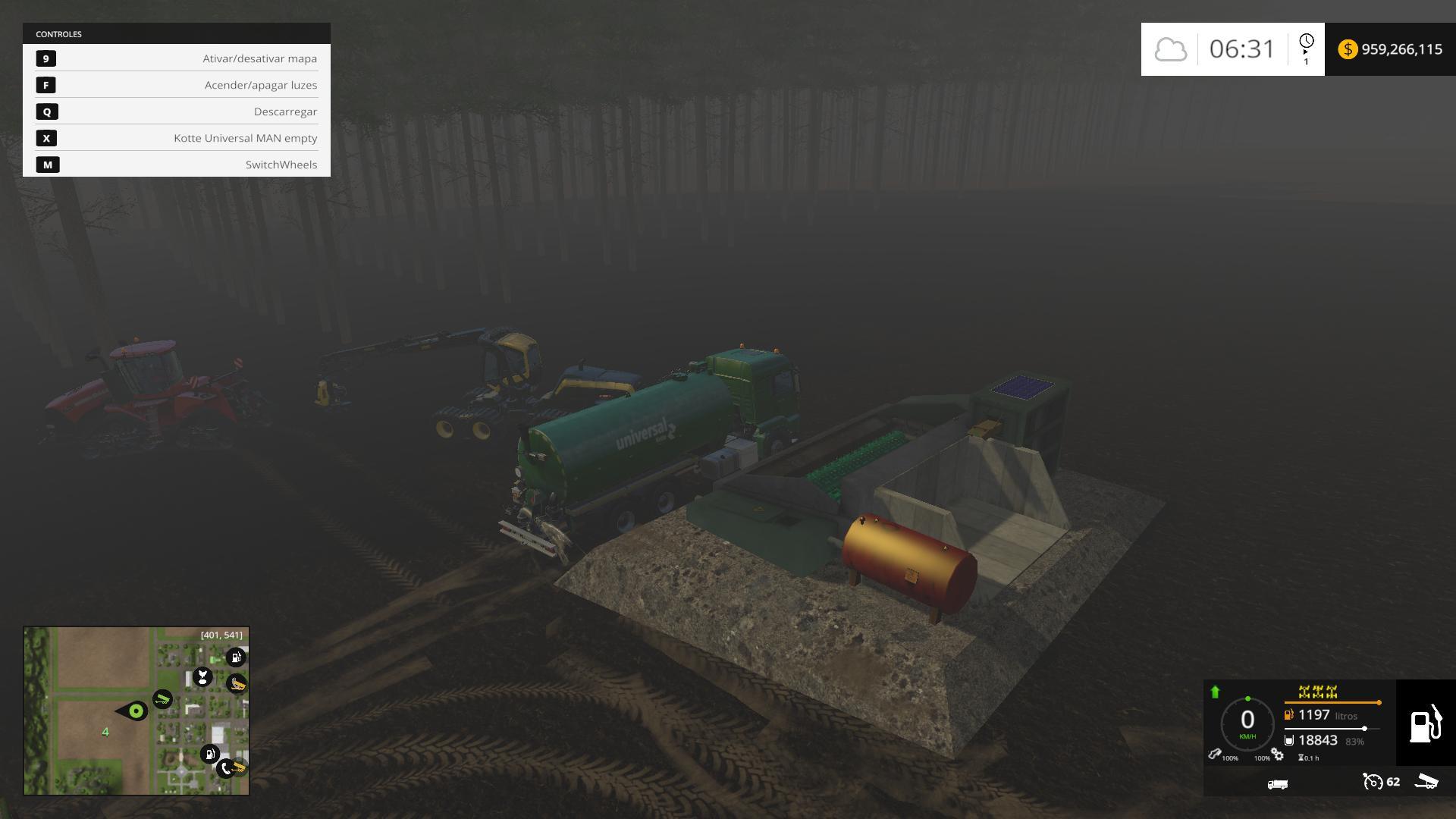 stationary-hacker-diesel-tank-fs-2015_1
