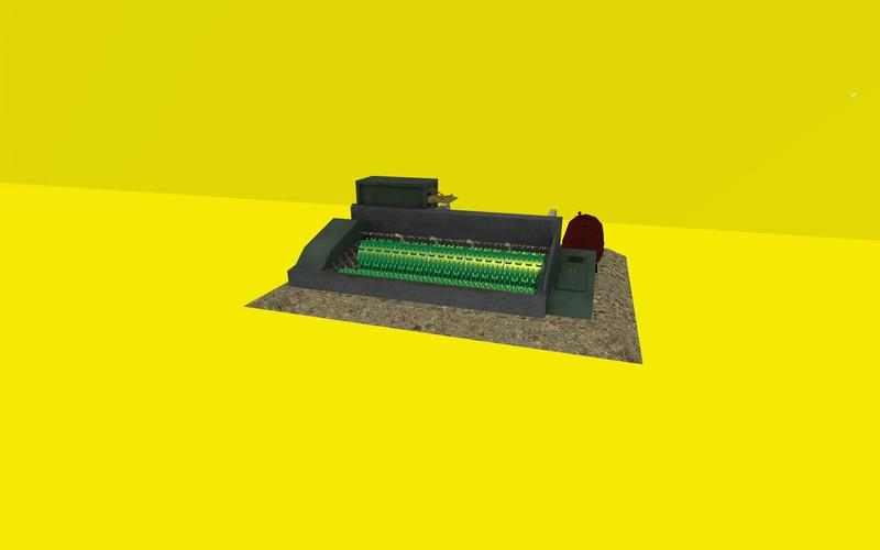 stationary-hacker-v1-0-beta_1