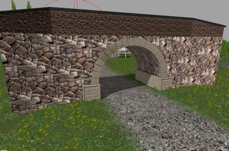 stone-bridge-v1-0_1