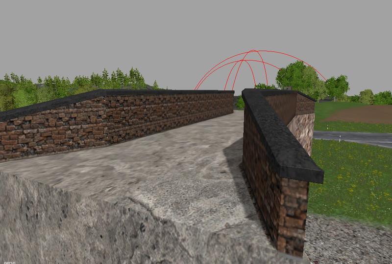 stone-bridge-v1-0_2