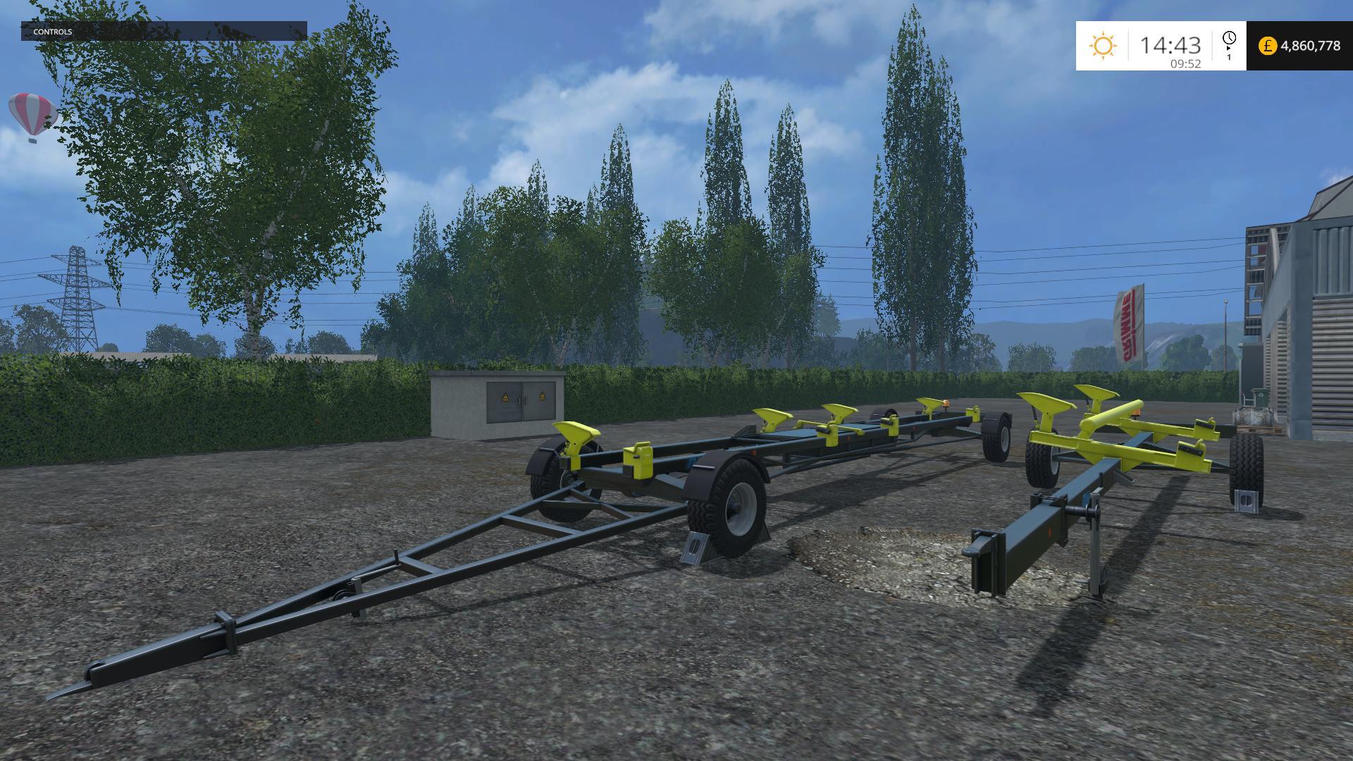 thuringer-agrar-header-trailers-with-locking-script-v1-1_1