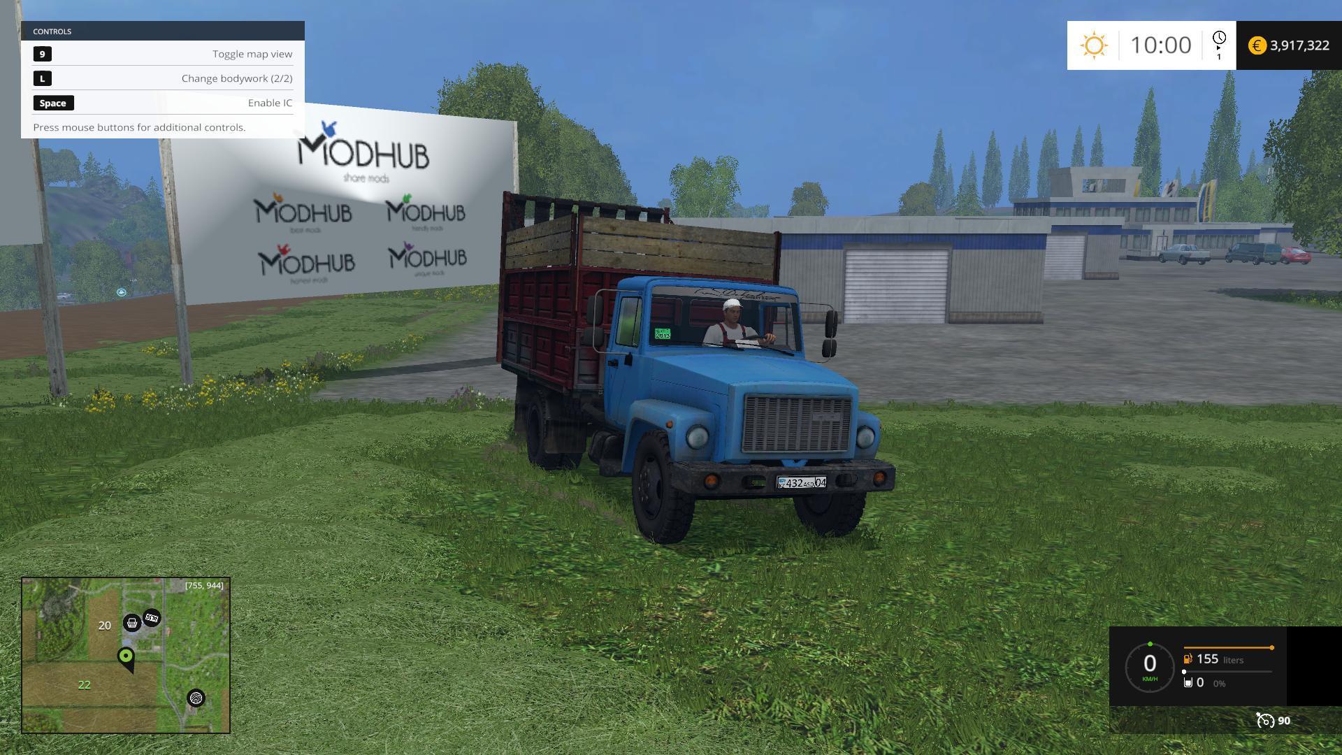 truck-gaz-3307-v1-1_7