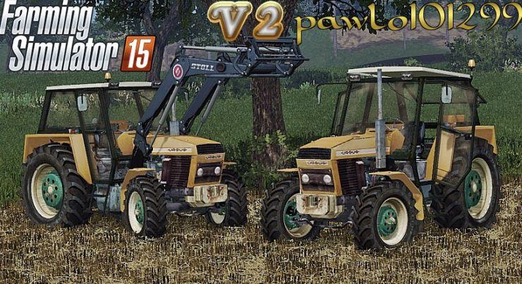 ursus-914-v2