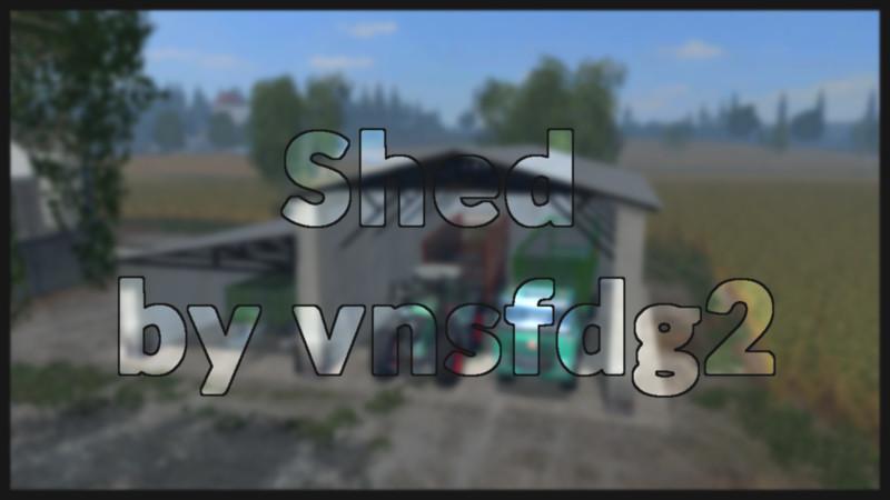 4993-shed-v1-0_1