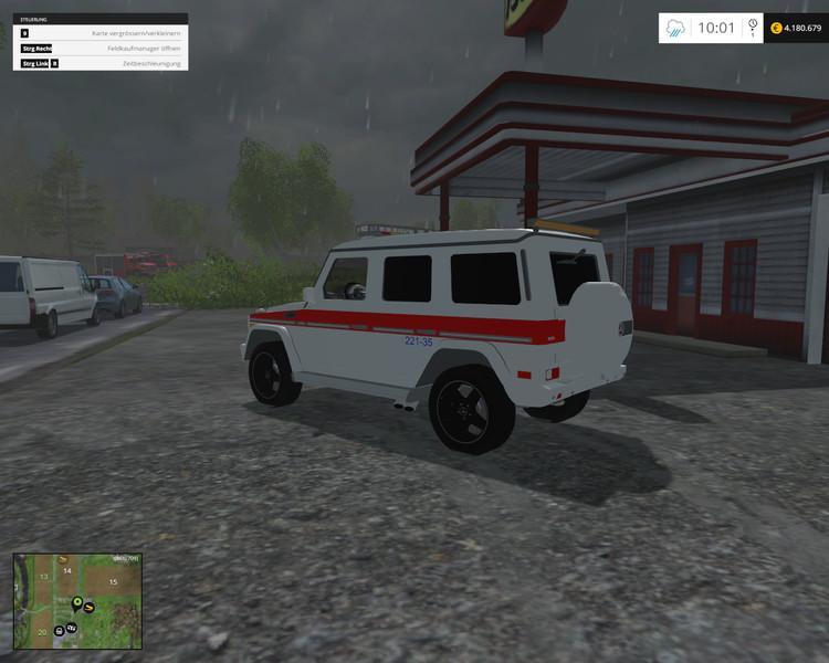 6523-ambulance-v1-0_1