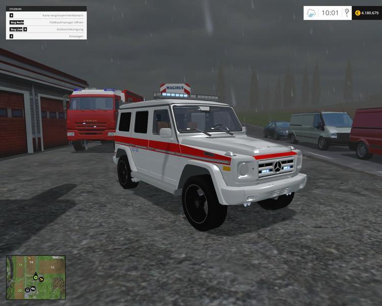 6523-ambulance-v1-0_3