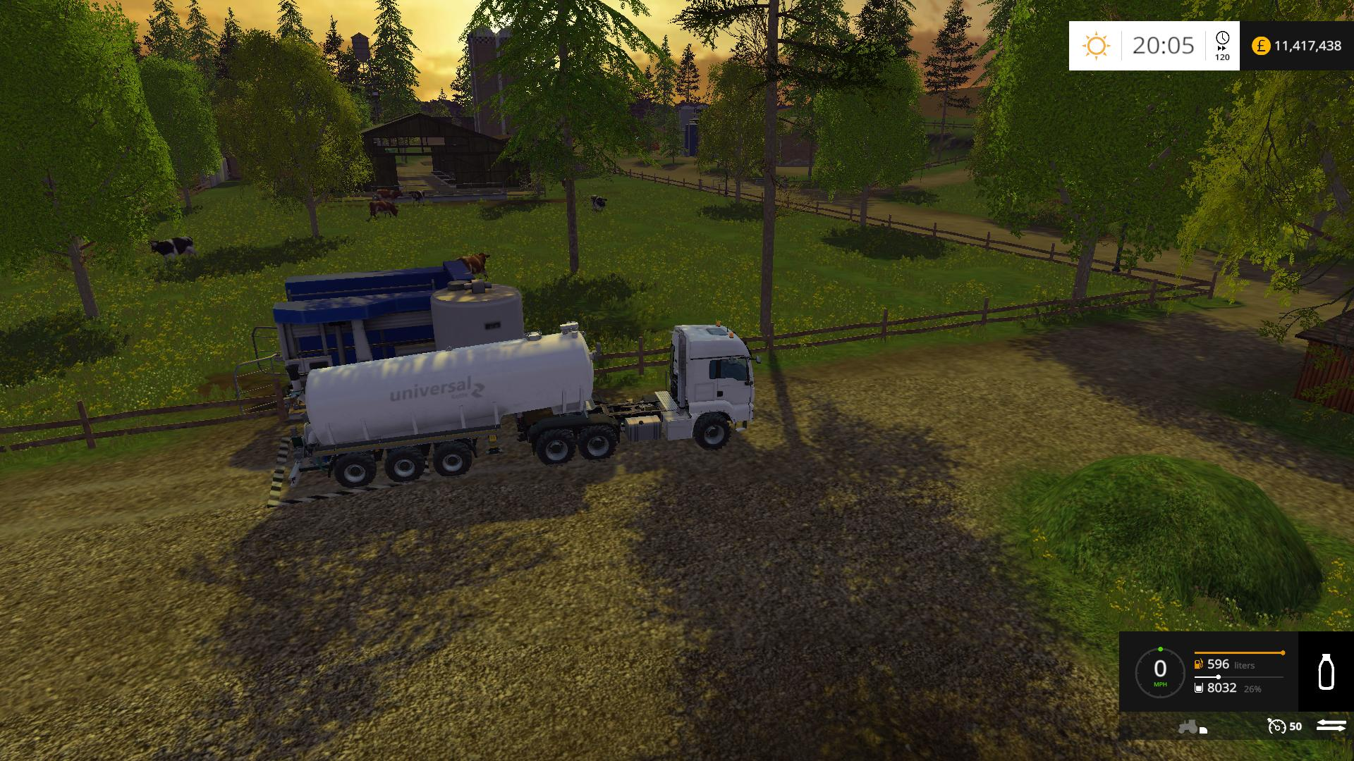 RINGWOODS V3 DUAL MAPS BY STEVIE • Farming simulator 19, 17, 15 mods on quad maps, classic maps, lg maps, bunker hill maps, structure maps, landslide maps, zoom maps, fusion maps,