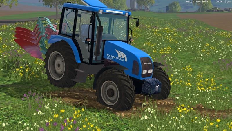 8621-farmtrac-80-4wd-v1-0_1