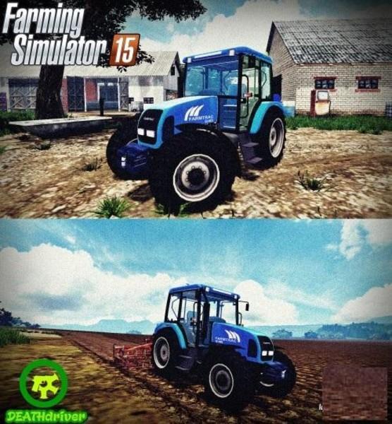 8621-farmtrac-80-4wd-v1-0_2
