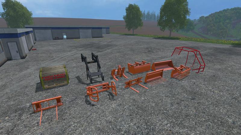 9233-steyr-8090-sk2-equipment-pack-v1-0_1