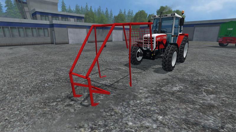 9233-steyr-8090-sk2-equipment-pack-v1-0_5