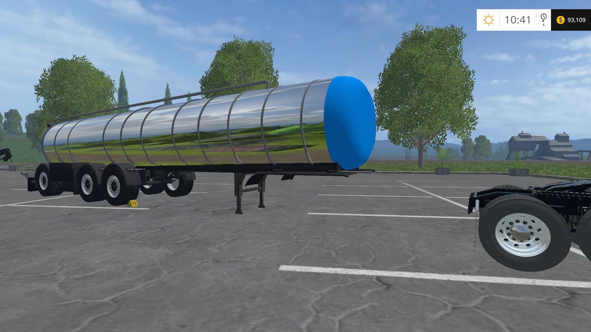 9545-vmt-tarn-liquid-manure-trailer-version-2_1