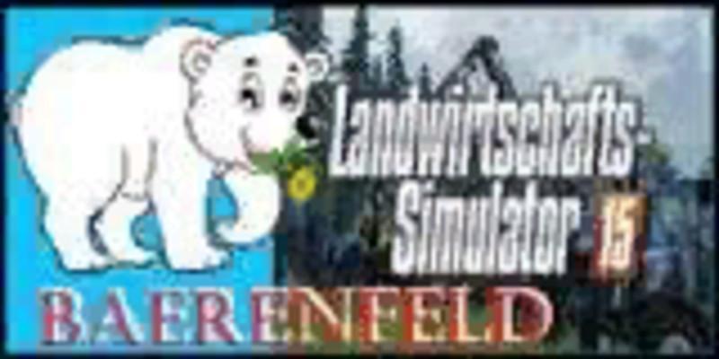 baerenfeld-v5-0_1