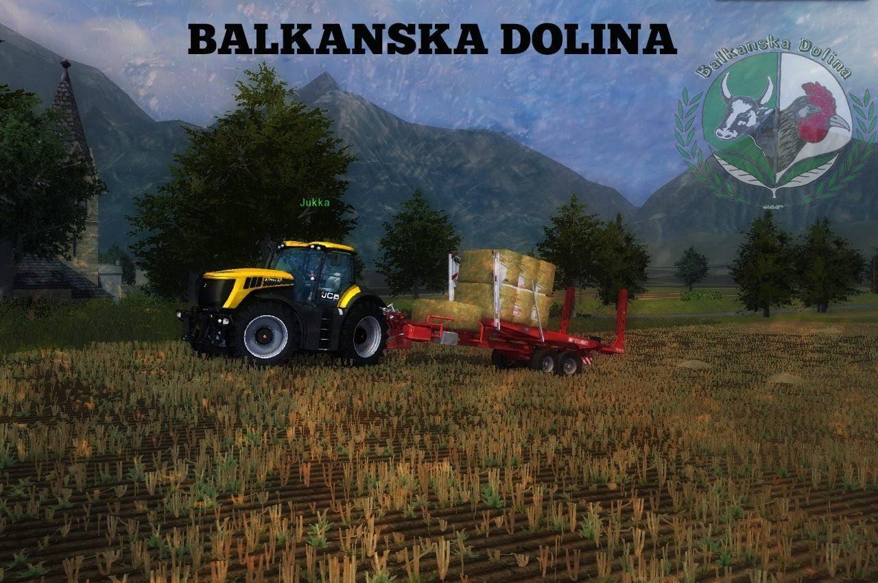 balkanska-dolina-v1-4_1