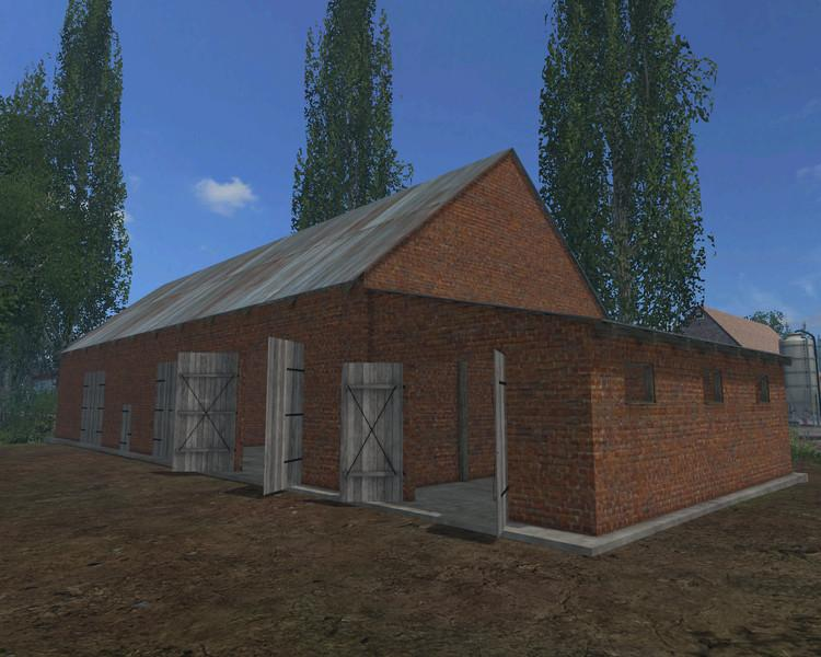 barn-with-shelter-v1-0_1