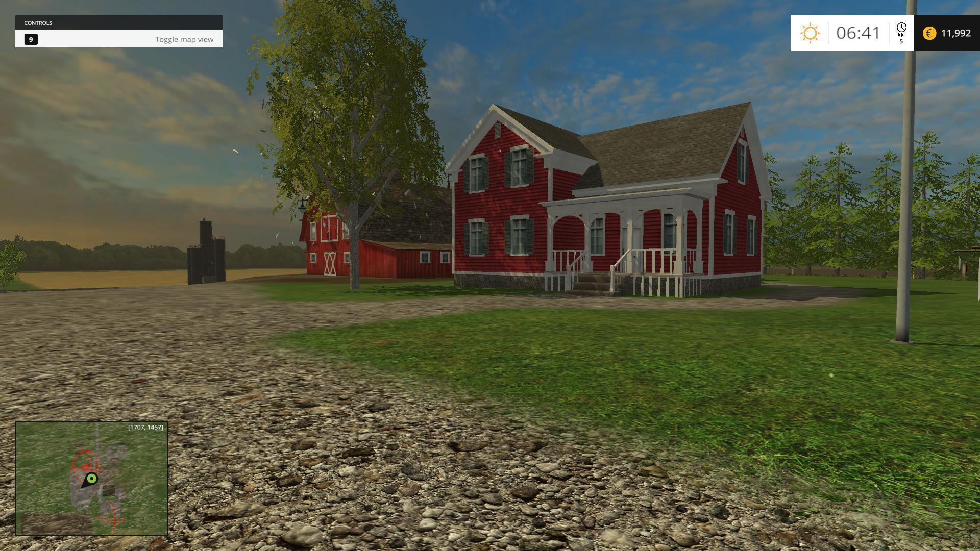 bradleysfarm-1-0_1