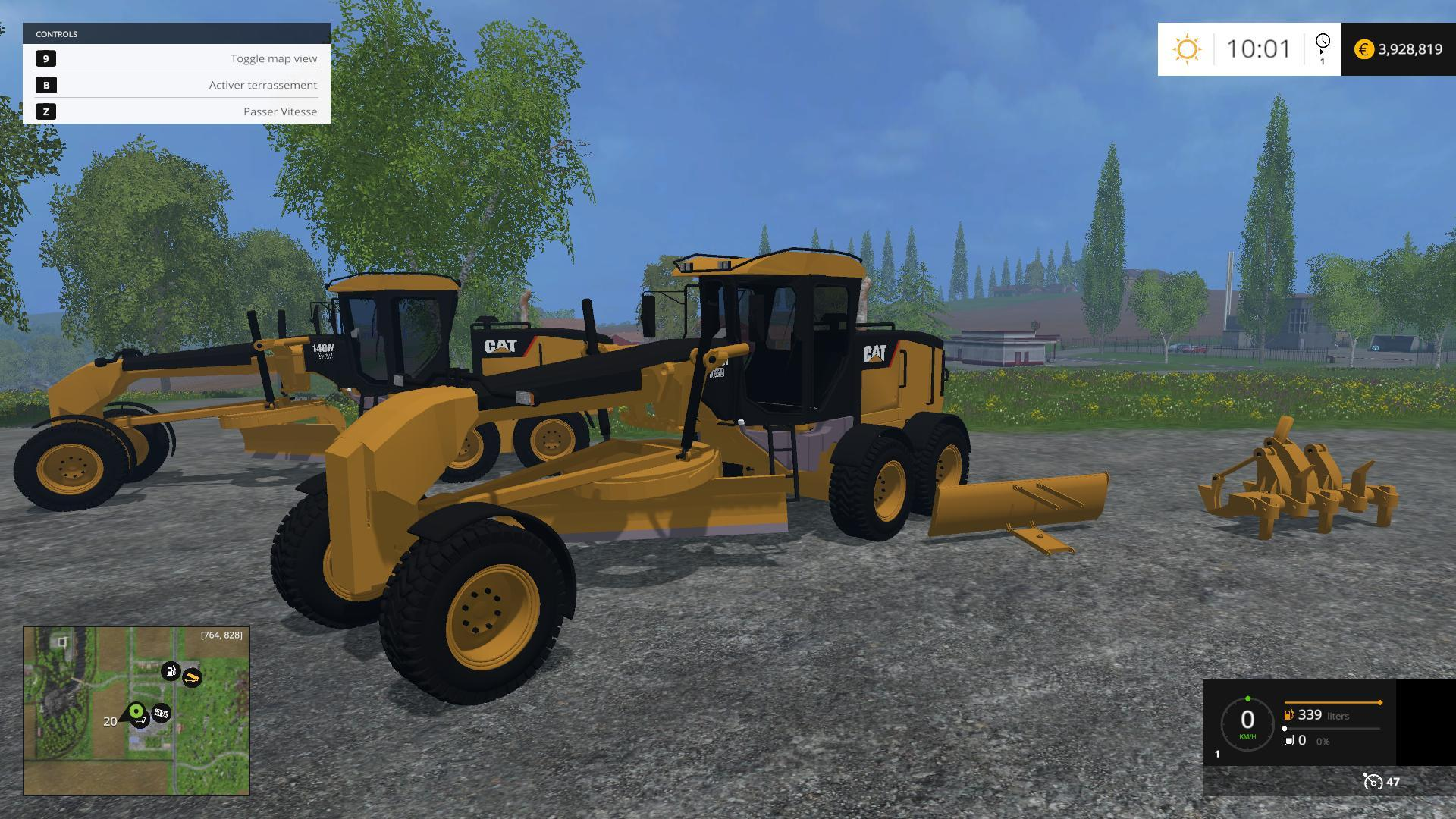 Farming simulator 15 mods - Farming simulator 19, 17, 15