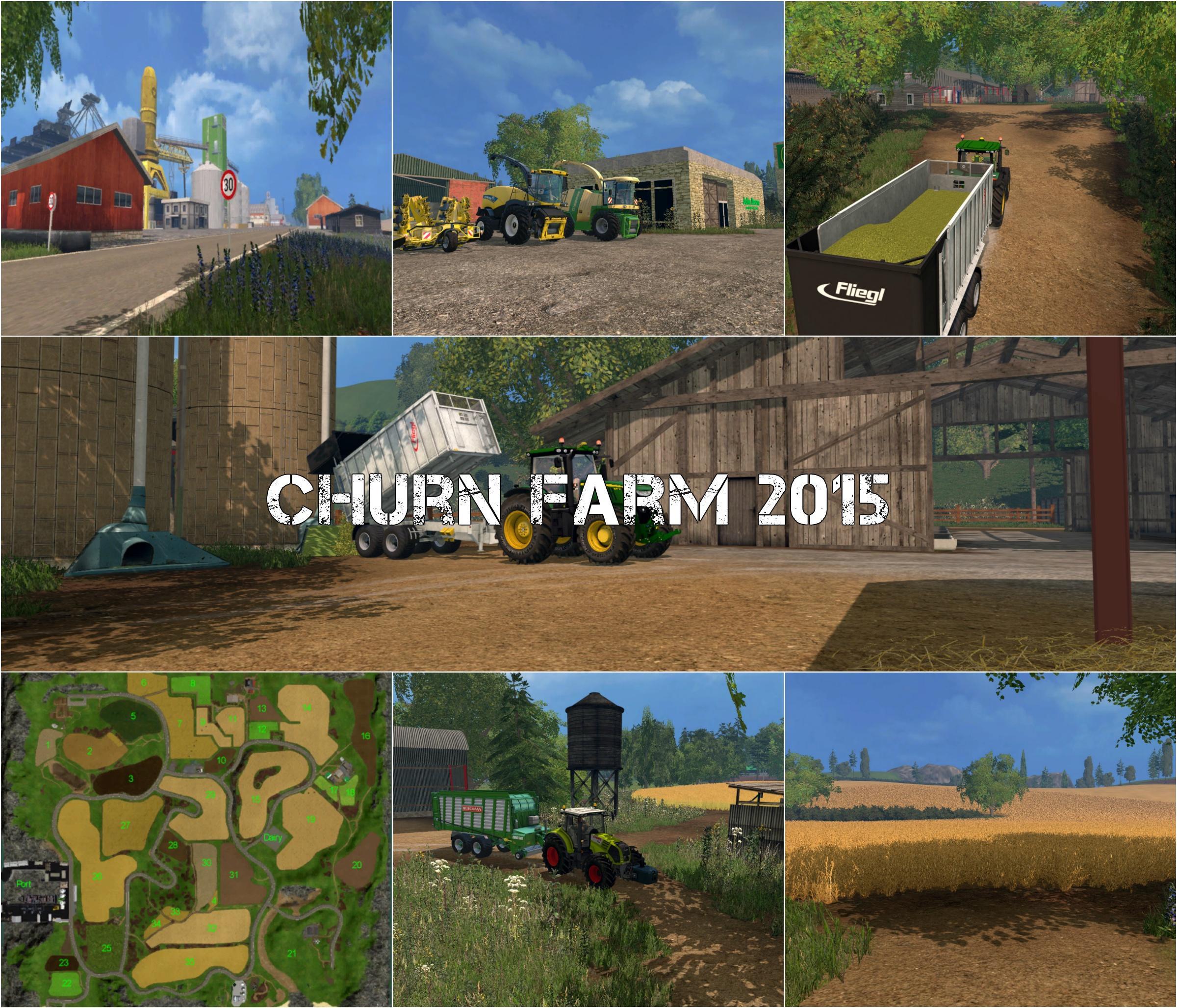 churn-farm-2015_1