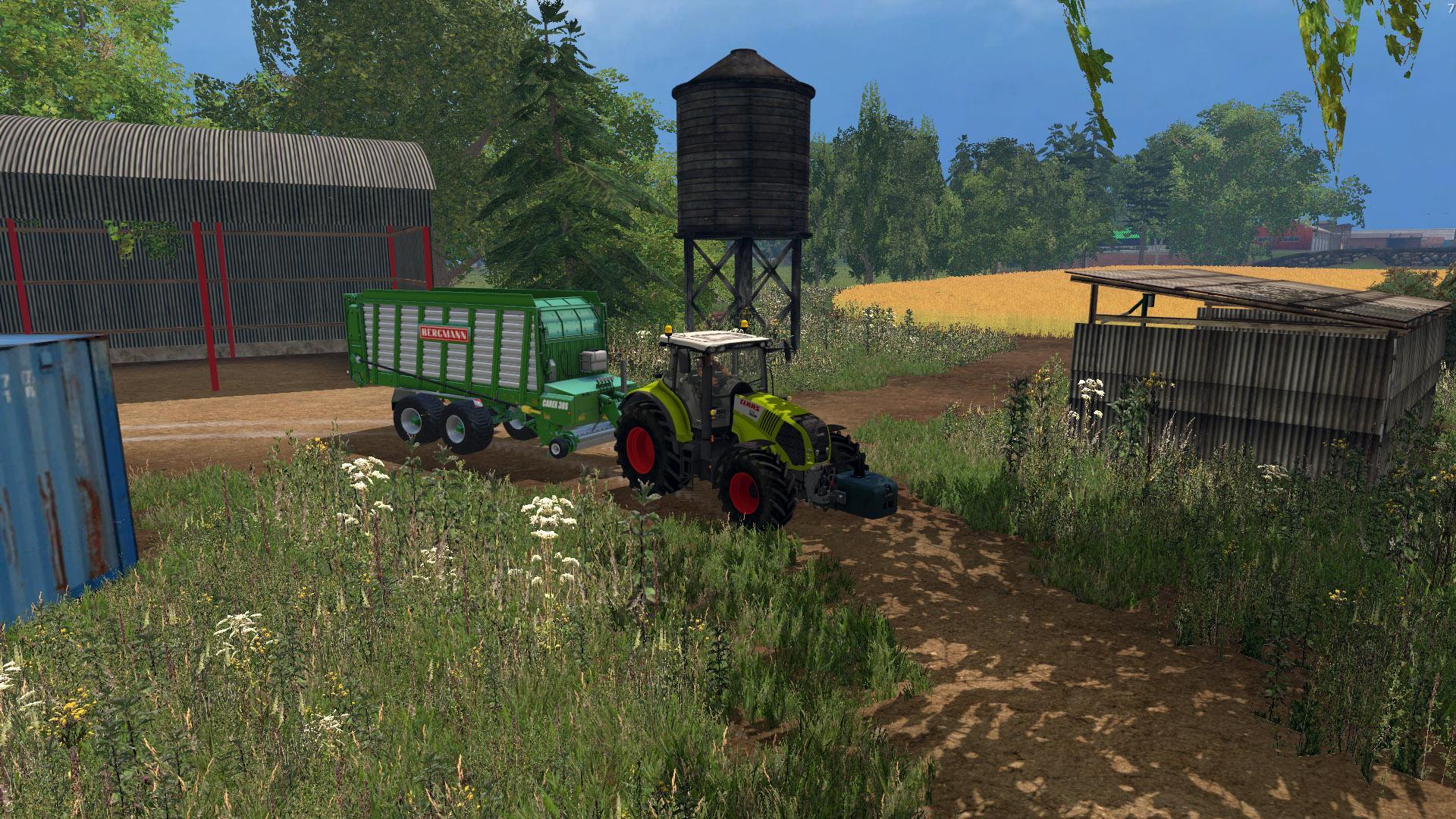 churn-farm-2015_8