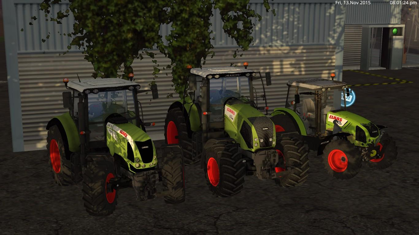 claas-gear-pack-v-1_1