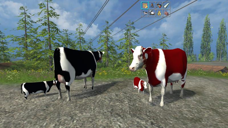 cow-family-placeable-with-sound-v1-0_1