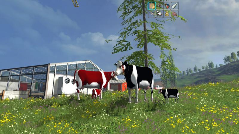 cow-family-placeable-with-sound-v1-0_2