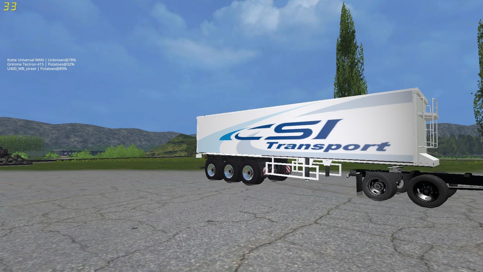 csi-transport-trailer-1_1