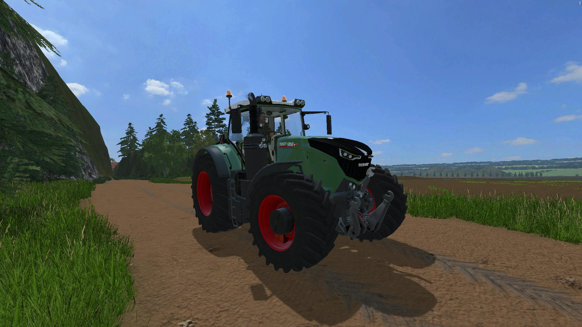 BY Archives • Farming simulator 19, 17, 15 mods | FS19, 17