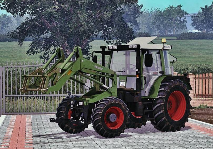 fendt-380-gta-turbo-v2_1