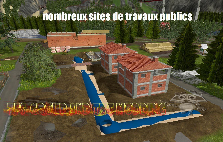 fermiersbucheronstravauxdelextreme-tfsgroup_21