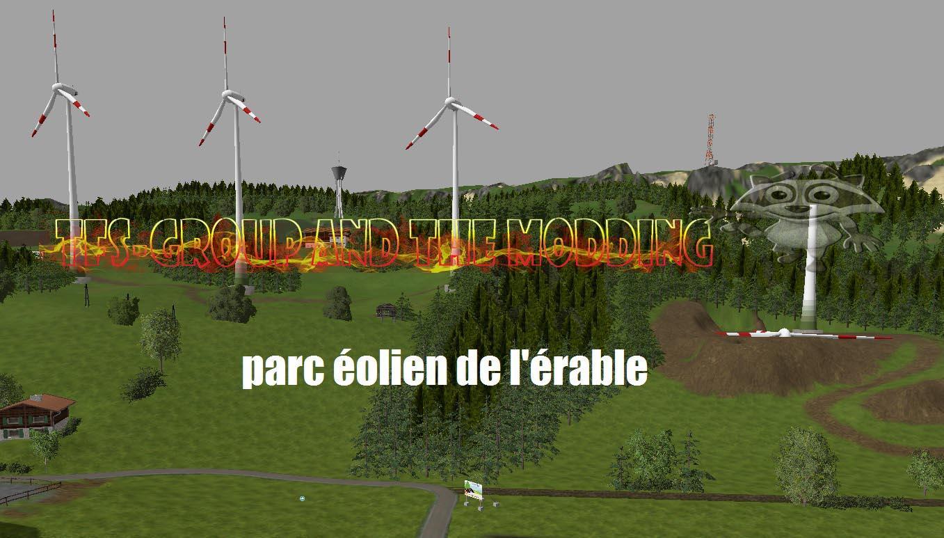 fermiersbucheronstravauxdelextreme-tfsgroup_23